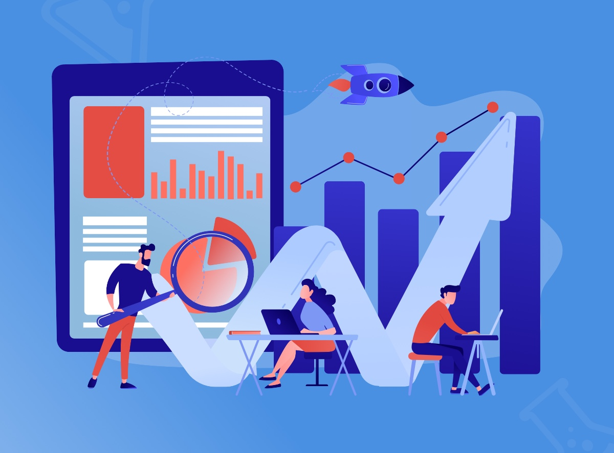 Le nuove funzionalità di Google Analytics per una strategia di web marketing efficace