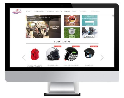 archibuzz-ecommerce-1.png