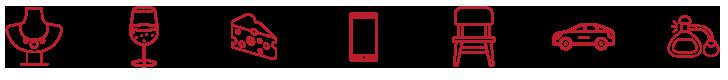 archibuzz-ecommerce-icone.png
