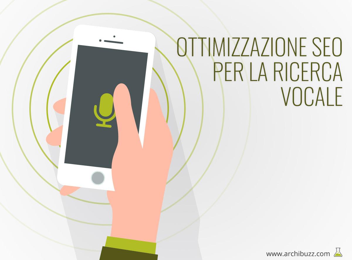 Ricerca Per Immagini Mobile seo in 2018: optimization for vocal research | archibuzz web