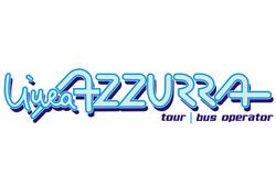 Linea Azzurra   ARCHIbuzz web agency